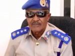 Taliska Ciidamada Booliska Somaliland Oo Ka Hadlay Xadhiga Abwaan Cabdiraxmaan Abees