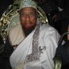 Tacsi tiiraanyo leh Jaaliyada Somaliland ee Greater MANCHESTER UK  Geeridu Xaq weeye Xaaji Cabdi mahoyday