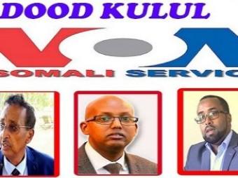 Daawo Dood Kulul Oo Kusaabsan Dib U Dhaca Doorashooyinka Somaliland