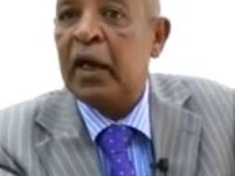 Daawo:- Gudida Arimaha Dibada Ee Golaha Wakiilada Somaliland Oo Ka Warbixiyay Safar U Ay Ku Tageen Dalka Uganda