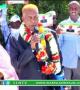 Xildhibaan Xasan Xuseen Shide Oo Kamida Xildhibaanada Golaha Wakiilada Somaliland Ayaa Maanta Hargeisa Lagusoo Dhaweeyay+ Muuqaal