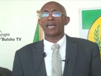 Wasiirka Wasaarada Waxbarashada Somaliland Ayaa Looga Yeedhay Golaha Wakiilada Iyo Suaalo Lawaydiiyay+ Muuqaal