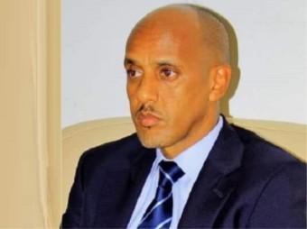 Madaxweyne Mustafe Cagjar Oo Sheegay In Ganacsiga Ay Wadaagaan Somaliland Uu Aad U Koray Mudadii Uu Xilka Hayay