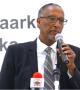 Tirada Maxaabiis La Sheegay In Madaxweynaha Somaliland Uu Cafis U Fidinayo