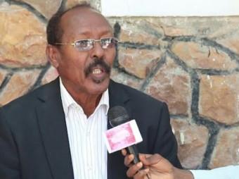 Somaliland Caqabad Makala Kulmi Kartaa Xidhiidhka Taiwan ?+ Muuqaal