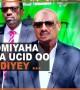 Gudoomiyaha Xisbiga Ucid Eng Faysal Cali Waraabe Oo Bogaadiyay Habka Ay Uqabsoontay Diiwaangalinta Codbixiyayaasha Jamhuuriyada Somaliland