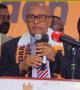 Gudoomiye Ciro Oo Kahadlay Xadhiga Musharaxiin Iyo Cuqaal Uxidhan Arimaha Doorashooyinka + Muuqaal