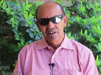 Siyaasi Jaamac Shabeel Halkuu Kataaganyahay Furista Ururada Siyaasada Somaliland ? + Muuqaal