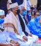 Madaxweynaha Jamhuuriyadda Somaliland Oo Salaadda Ciidul-Fidriga Kala Qaybgalay Shacabka Caasimadda Somaliland Ee Hargeysa + Sawiro