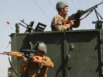 Kooxda Taliban Oo Weerar Kuqaaday Magaalooyiin Muhiim Ah Oo Kuyaalla Afqanistan