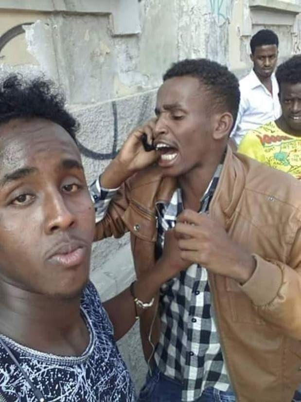 magafe_somali_ah_1