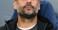 Muxuu Pep Guardiola Ka Yiri Guushii Ay Ka Gaareen Liverpool & Iney Kusoo Dhawaadeen Hogaanka Horyaalka?