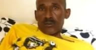 Walaal Ilaahay Dartii U Caawi Walaalkeen Xuseen Axmed Warsame Oo 8 Sano Xanun La Il Darnaa