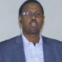 Somaliland nin xumaan u saadshey lama helin.