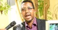 Daawo Xildhibaan Kuriga Golaha Guurtida Ku Fadhiya Dhaxaltooyo Oo Ka horyimid Gooni Isutaaga Somaliland