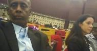 Golaha Guurtida Somaliland oo go,aan ka soo saaray Arin maamul oo aanay xaq u lahayn