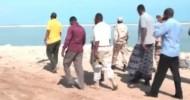 Wefti Uu Hogaaminaayo Maareeyaha Dekedaha Somaliland Oo Sheegay In Ay Dhisi Doonan Dekeda Saylac