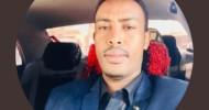 Falanqayn:- Muxuu Salka ku Hayaa Xifaaltanka ka Socda Geeska Africa? Maxayse uga dhigan tahay Hugaamiyeyaasha Wadamada Geeska.