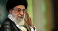 Waa Kuma Hoggaamiyaha Ruuxiga Ah Ee Iiraan Aayatullah Cali Khameney?