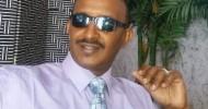 M/weyne TRUMP: Madaxweynihii 3-aad ee Taariikhda Maraykanka lagu sameeyo (IMPEACHMENT) ama EEDA-XIL-KA-XAYUUBINTA…Qalinkii Xuseen Dayr