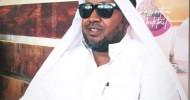 Xildhibaan Siciid Maxamed Cismaan:- Hoggaamiye Ku Habboon Hagista Golaha Guurtida Somaliland