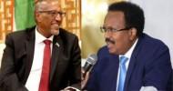 Faallo:- Xaajada Soomaaliya & Somaliland, Xeer-beegti Ayay Rabtaa