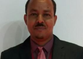 """"""" Madaxweyne Muuse, Ha Ka La Doorto Raaligelinta Rodol Iyo Badbaadinta Aviationka Somaliland """" Cabdikareem Cali Baarjeex"""