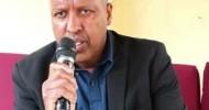 Baaq Shacab, Markale Midnimo, Somaliland Loomasina Waa Dhagar Ay Madaxda Somali Talyaani Usoo Dhiibeen Dhuuni Qaatayaasha Si Ay Marlabaad Guryaheena Uburburiyaan :-  Qalinkii Eng MOHAMED HAIBE HERIS