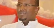 """""""Shacabka Somaliland Waxaan Ugu Baaqayaa Inay Ka Istaagaan Tagida Masaajidada Mudada Xanuunku Inagaga Baxaayo """" Sheekh Saleebaan Siciid Cali"""