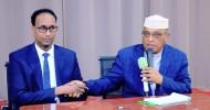 ❤ Hambalyo Meher Wacan Agaasime Maxamed Ahmed  Cabdilaahi ( Shabeel ) Iyo Marwo Saynab Ahmed Muuse ❤