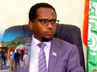 Maxkamada Sare Ee Somaliland Oo Soo Saartay Natiijada Doorashada Iyo Sida Loogu Dhawaaqaayo + Muuqaal