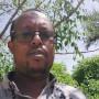 """Doorka Qurbajoogga Somaliland Ee Codbixinta Doorashooyinka JSL 2021 """"Tilmaamo Ku Socda Gudiyada Jaalliyadaha Iyo Guud Ahaan Qurbajoogga"""" Qalinkii Xasan Afgaab"""