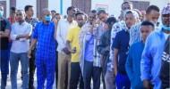 Maxkamad Sare Ee Somaliland Oo Dalbatay Muddada La Ansixinayo Golayaasha Lasoo Doortay