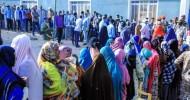 Dadaalkii Xukuumadda & Guusha Doorashada Yaanay Xagal Daacin Mucaaradku / Qalinkii Hassan Ahmed Yousuf