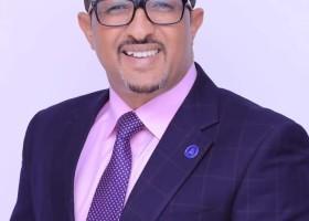 Qiso Dhaba :- Kumaan Khasaarin Codkii Aan Siiyay Mayor Abdikarim Ahmed Mooge