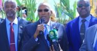 Madaxweynaha Jamhuuriyadda Somaliland Oo Khudbad Ujeediyey Shacbiga Ku Dhaqan Kala Baydh Oo Si Ballaadhan Usoo Dhaweeyey Weftiga Madaxweynuhu Hoggaaminayo + Muuqaal
