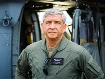 Black Hawk iyo Mike Durant: Duuliyihii Mareykanka ee 11-ka maalmood u xirnaa Ceydiid oo xil sare u tartamaya